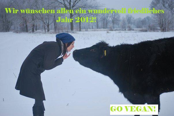 silvesterkuss2012.jpg