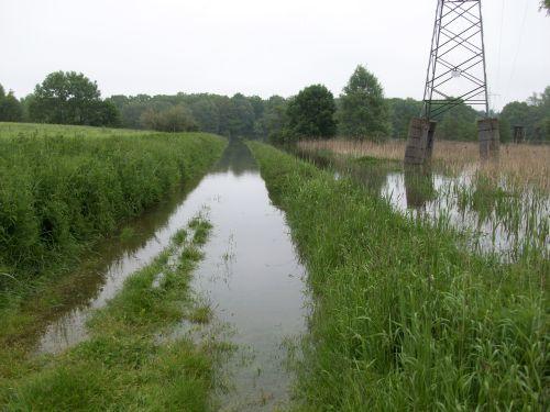 Überschwemmung_28.05.2013