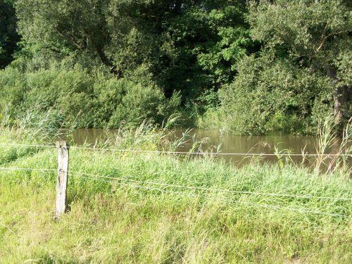Hochwassergefahr_31.07.2014